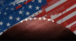 MSU Spartans vs. Michigan Wolverines Betting Odds, Prop Bets - Week 8