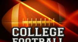 Updated College Odds for Conferences, Divisions and Victory Totals for 2019, 2020