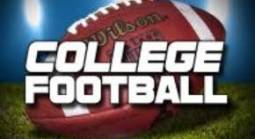 College Football – Top 25 Odds and Matchups Week 4 2019