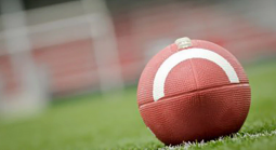 NCAAF Saturday Week 4 Betting Action (2021)