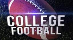 KSU vs. OSU Betting Preview - Week 4