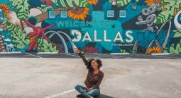 Find a Sportsbook Near Dallas