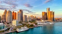 Where Can I Watch, Bet Usman vs. Masvidal 2 From Detroit, Lansing