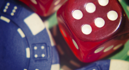 Online Casino Tournaments and Competitions