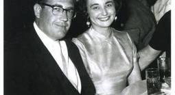 Doyle Brunson Wife Hospitalized