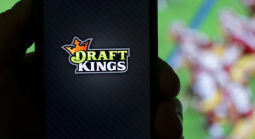 What The Hell Is Going On With Draftkings Stock Price?