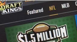 DraftKings Share Price Plunges Tuesday