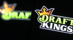 Polygon and DraftKings Enter Into a Strategic Blockchain Agreement