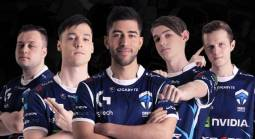 AP study: Nearly 90% of eSports Scholarships Going to Men