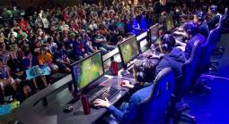 More Colleges Forming eSports Programs