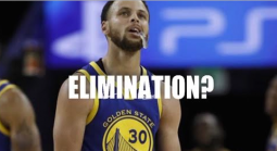 2019 NBA Finals Elimination Game 5 Betting Odds