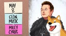Hillarious Elon Musk SNL Host Betting Odds