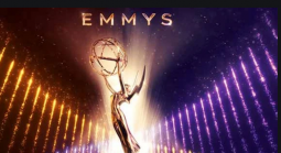 Outstanding Lead Actor in a Drama Series Emmys 2020 Odds: Brian Cox, Jeremy Strong