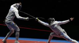 What Are The Odds to Win - Men's Épée Team - Fencing - Tokyo Olympics