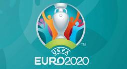 Spain vs. Sweden Euro 2020 Prop Bets