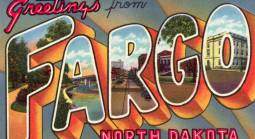 Where Can I Watch, Bet Wilder vs. Fury 3 From Fargo, North Dakota