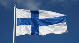 Why Online Casinos are Considered as Emerging Market in Finland?