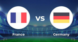 France vs. Germany Euro 2020 Prop Bets