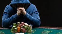 WalletHub: Most Gambling Addicted States