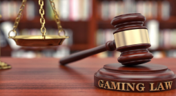 Gambling Regulations and its Benefits