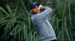 What Are The Payout Odds for the 2019 British Open