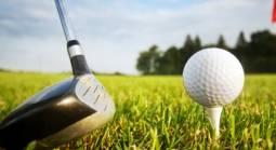 Dave Portnoy Big Underdog to Brooks Koepka in Golf Match