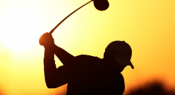 PGA Tour Picks – Odds to Win Rocket Mortgage Classic