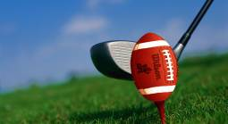Cross Sport Prop Bets Super Bowl 54