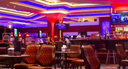 Grand Casino Poker Room Massive Expansion Underway