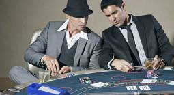 The Rise of Gambling and Its Impact to the Economy