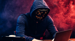 Bitcoin Site Goes Dark After Apparent Hacking