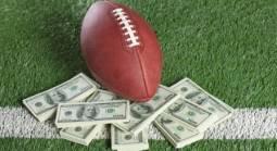 Tribal Casino Sports Betting Bill Advances in WA Legislature