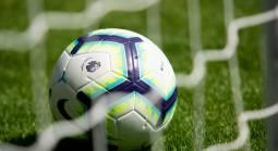 Punters negotiate unpredictable Premier League season