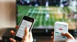 How to Run an In-Play Sportsbook the Right Way