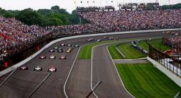 Motor Racing Odds 2019  – Indy 500 Odds and Picks