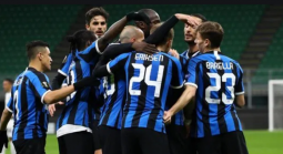 Verona v Inter Milan Tips, Betting Odds - Thursday 9 July