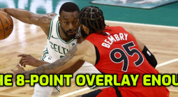 Sagarin NBA Betting Odds Report - March 4