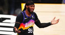 Suns Win in 6 - NBA Finals Payout Odds