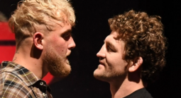 Where Can I Bet the Jake Paul vs. Ben Askren Fight Online?