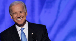 Biden Surges Ahead of Trump in Latest Odds