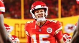 Hot Betting Trends: Ravens vs. Chiefs Week 3