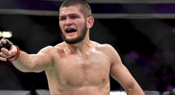 Where Can I Watch, Bet the Khabib vs. Gaethje Fight UFC 254 From Baltimore