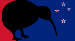 The Most Popular Slots in New Zealand