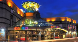 Top Things that Kiwis Don't Like About Casinos