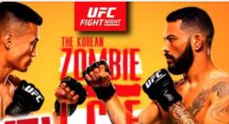 Korean Zombie vs. Ige Prop Bets, Method of Victory Odds