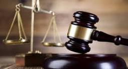 Wichita Area Man Pleads Guilty in Illegal Poker Scheme