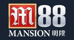 Mansion88 Targets the Asian Betting Audience