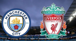 Manchester City v Liverpool Betting Odds, Prop Bets 8 November