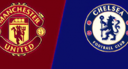 Manchester United vs. Chelsea Betting Odds, Tips, Prop Bets - 24 October