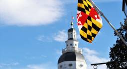 Sportsbook Sites That Will Be Available to Maryland Residents